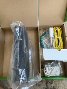 Centurylink Zyxel C1100Z 802.11n VDSL2 Wireless Modem with Router NEW