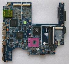 HP 480365-001 DV7 DV7-1000 DV7-1100 Intel Motherboard Test OK