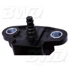 Manifold Absolute Pressure Sensor BWD EC1841
