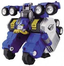 Tokumei Sentai Go-Busters Buster machine GT-02 gorilla Japan