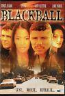 Blackball (DVD, 2003)