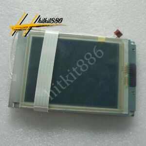 SP14Q011-A1A ORIGINAL 5.7inch 320*240 STN Touch Screen LCD DISPLAY NEW