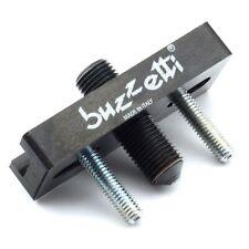 Extractor universal para volante magnetico y embrague. para moto repuestos