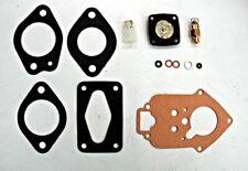 Carburetor Repair Kit For AUTOBIANCHI FIAT A 112 127 0.9 Junior 71-85