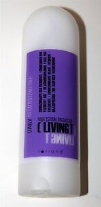 ROLLAND Professional Organicare LIVING T Daily Reconstructor CONDITIONER 8.8 oz