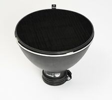 Profoto Magnum reflector WITH grid! - excellent condition