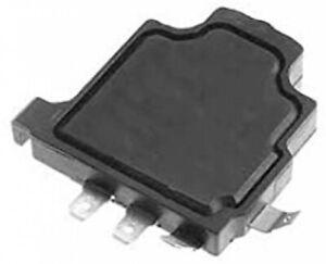 HONDA OEM 06302-PT2-000 Ignition Control Module Civic CRX Accord Prelude GENUINE