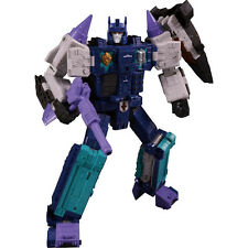 Takara Tomy Transformers Legends LG-60 OverLord Japan version