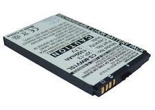 NEW Battery for MWG Atom V XP-13 Li-ion UK Stock