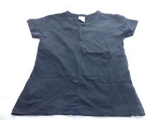black Bench sunshine t shirt - size s - or age 14-15 years - fantastic condition