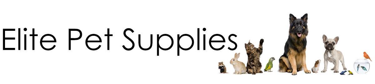 Elite Pet Supplies