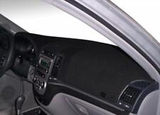 Fits Toyota Celica 1982-1985 With Sensor Carpet Dash Cover Mat Black