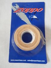 Zoppo Ice Hockey stick cloth tape, grip wrap, single roll