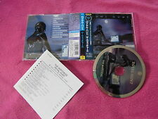 JPN w/Obi - Royal Hunt- The Watchers _ 1B/T _  TECI-24091