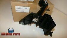 BMW Genuine Distributor for External Ignition Base 61149398890