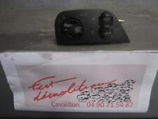 Commodo phare SEAT IBIZA II  Diesel /R:2269168