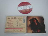 Anita Carmichael / (Lipstick pour les Lèvres 8944-2) CD Album
