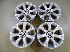 BMW X5 E70 Alufelgen Y-Speiche 211 19 Zoll 9x19 ET48 6772244
