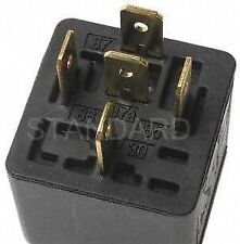 Buzzer Relay  Standard Motor Products  RY30