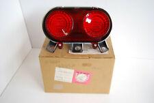 Honda VF1000R VF1000 Taillight  Rucklicht 33701-MJ4-602