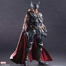 Kai Marvel Universe Action Figures