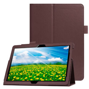 """For Apple iPad 7th 8th 9th Generation 10.2"""" Folio Leather Flip Stand Case Cover"""