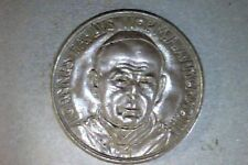 RARE ITALY 100 LIRE L.100 VATICAN PAULUS VI COIN