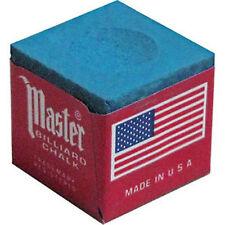 12 x Blue Tweetens Master Chalk