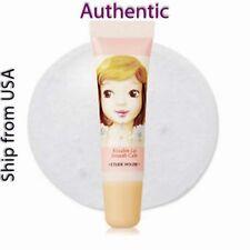 Etude House Kissful Lip Care Lip Scrub 10g - Korea Cosmetics ( authentic)