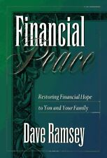 Financial Peace: Restoring Financial Hope to You a