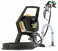 Wagner 2371073?Hea Control Pro 350R Airless, Nero