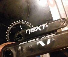 Race Face Next SL G4 175mm crankset for MTB or road bikes