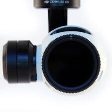 SRP Graduated ND16/8 Filter For DJI Inspire 1 Quadcopter Neutral Density