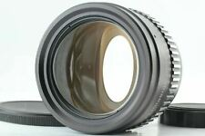 [ NEAR MINT+++++ ] Kowa Prominar Anamorphic 16-H Cine Lens made in From JAPAN 2