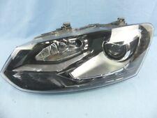 ⭐️ Original VW Polo 6R Xenon LED Scheinwerfer links 6R1941031D