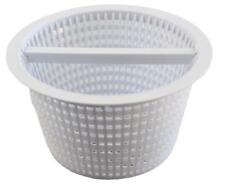 Hayward Pool Skimmer Basket SP1094 SP1095
