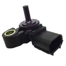 MAP Sensor 55241571 Manifold Absolute Pressure For Pani gale Multistrada Dia vel