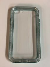 Lifeproof NEXT Case For Apple IPhone 8 And IPhone 7 Teal Seaside
