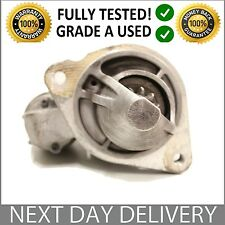GENUINE OE FORD Démarreur 1.0 Essence & 1.0 Eco Boost Fiesta MK6 Focus MK3