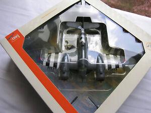 """IXO Models Junior # 380015 1/72 DDIJ00001 """" Bristol Beaufighter Mk.X """""""