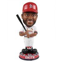 Ozzie Smith St. Louis Cardinals Knucklehead Big Head Bobblehead MLB