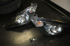 2003-2005 CELICA GT-S FACTORY XENON HID HEADLIGHTS RIGHT & LEFT SET R1145