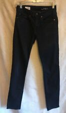 Gap High Rise Skinny 26