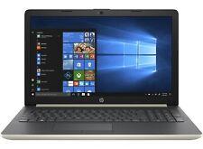 """HP Laptop (15"""", 1366 x 768), A6-9225, 8GB, 2TB 5400RPM"""