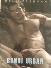 Bondi Urban (2005, Hardcover) NEW