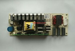 PROJECTOR LAMP BALLAST / DRIVER FOR INFOCUS IN124STA
