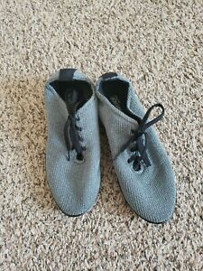 Arcopedico Shoes products for sale | eBay