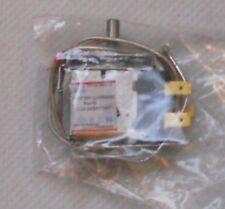 Nevera-Congelador Termostato WDF25K-L1 (Homa)