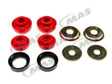 MAS Industries BB8361 Radius Arm Bushing Or Kit
