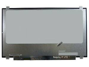 """NEW 17.3"""" FHD EDP LED DISPLAY SCREEN PANEL MATTE AG FOR MSI GE72 120Mhz"""